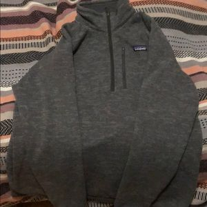 Patagonia Sweaters - Patagonia Better Sweater